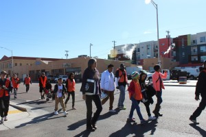 Domestic Violence Walk (63)