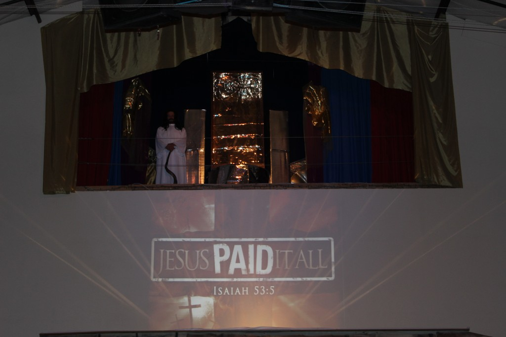 Passion Play 2017 (7)