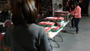 ShoeboxParty (10)