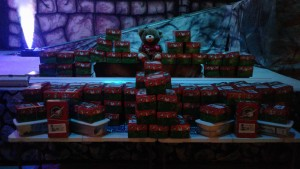 ShoeboxParty (18)