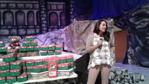 ShoeboxParty (20)