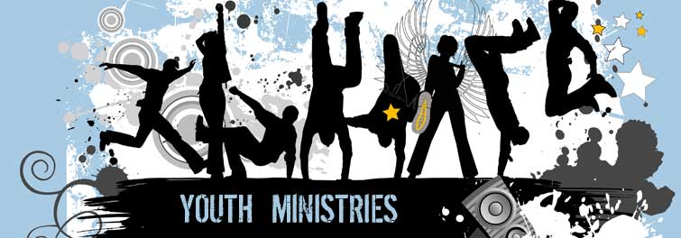 Youth-Ministries