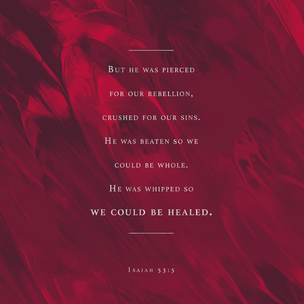 Tenet for Joshua Generation For Jesus Church « The Joshua